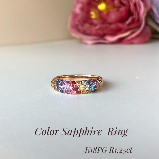 リング・指輪